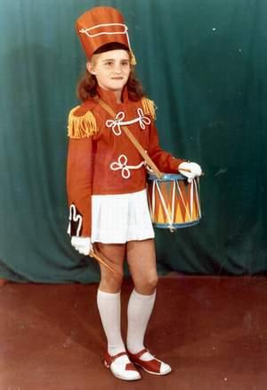 Инна,1979